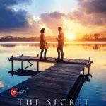 George Fenton para el thriller dramático The Secret