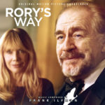 Kronos Records editará la banda sonora Rory's Way