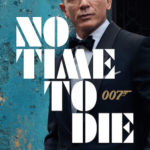 Hans Zimmer para la cinta de James Bond «No Time to Die»