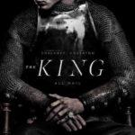 Nicholas Britell para el drama The King