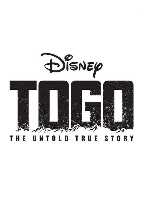 Mark Isham para el drama de aventuras Togo