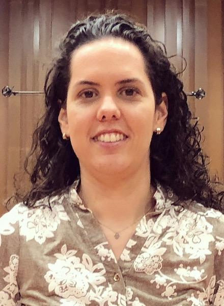 Creadores de Bandas Sonoras: Vanessa Garde