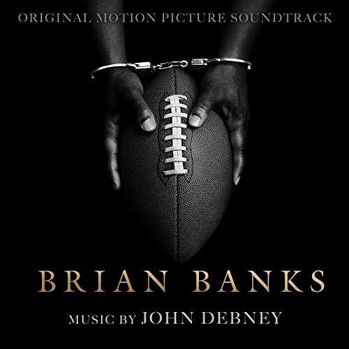 Sony Classical edita la banda sonora Brian Banks