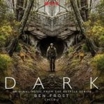 Lakeshore Records e Invada Records editan Dark: Cycle 2
