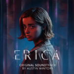 Sony Interactive Entertainment Europe edita la banda sonora Erica