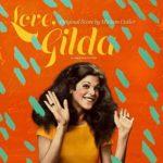 Lakeshore Records edita la banda sonora Love, Gilda