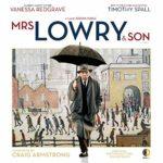 Decca Gold edita la banda Mrs. Lowry and Son