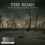 Mute Records editará en LP la banda sonora The Road