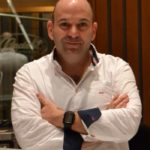 Orquestación Virtual para Bandas Sonoras: Entrevista Javier Quilis