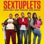 John Debney para la comedia Sextuplets
