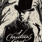 Dustin O'Halloran & Volker Bertelmann para A Christmas Carol