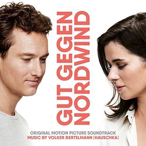 Sony Classical editará la banda sonora Gut gegen Nordwind