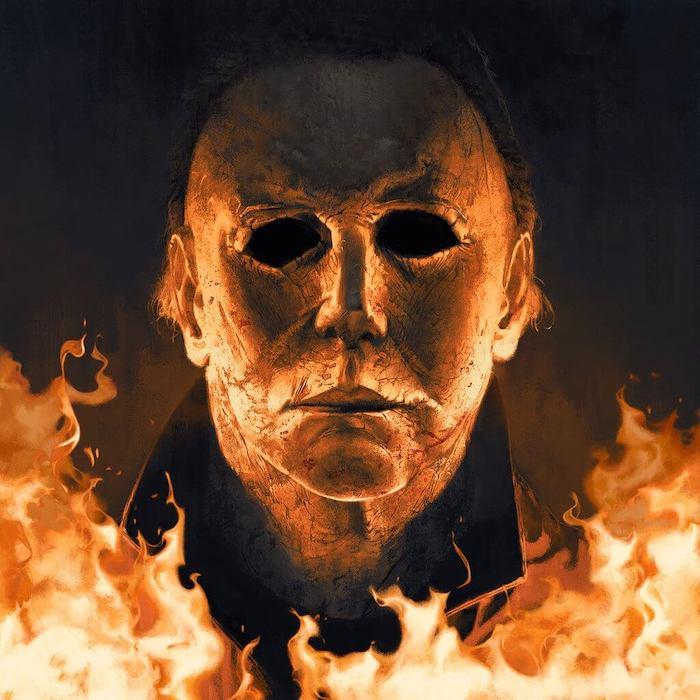 Sacred Bones Records editará la Expanded Edition de Halloween