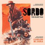 MovieScore Media edita la banda sonora Sordo