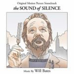 Madison Gate Records edita la banda sonora The Sound of Silence