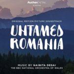 Silva Screen Records editará la banda sonora Untamed Romania