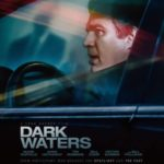 Póster Dark Waters