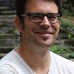 Productividad y Gestion del tiempo con Joseba Beristain