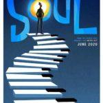 Trent Reznor & Atticus Ross para la cinta de animación Soul