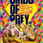 Daniel Pemberton para la cinta de superheroes Birds of Prey