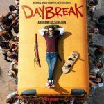 Lakeshore Records edita la banda sonora Daybreak