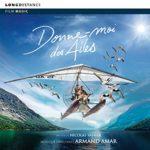 Long Distance edita la banda sonora Donne-moi des ailes
