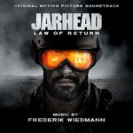 Back Lot Music edita la banda sonora Jarhead: Law of Return