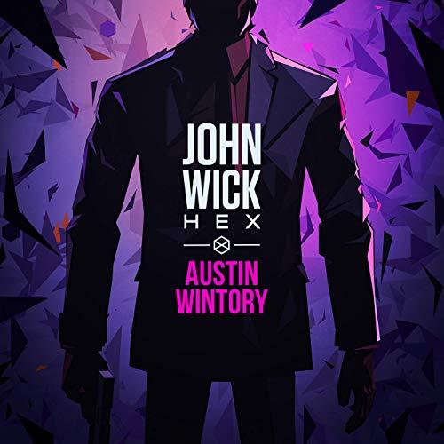T-65b Records edita la banda sonora John Wick Hex