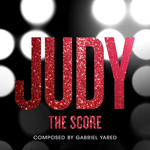 Decca Classics edita la banda sonora Judy