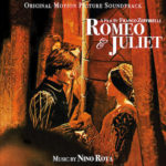Romeo & Juliet, de Nino Rota, en Quartet Records