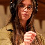 Componer Bandas Sonoras: Entrevista Celia Rivero Santana