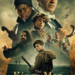 Matthew Margeson y Dominic Lewis para la precuela The King's Man