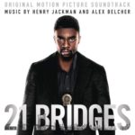 Sony Classical edita la banda sonora 21 Bridges