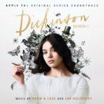 Milan Records edita la banda sonora Dickinson: Season 1