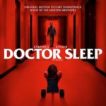 Carátula BSO Doctor Sleep - The Newton Brothers