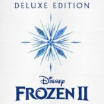 Walt Disney Records edita la Deluxe Edition de Frozen 2