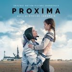 Milan Records edita la banda sonora Proxima