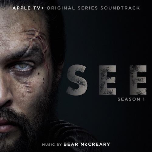 Lo mejor del 2019: Series de Televisión – See