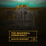 T-65b Records edita la banda sonora The Bradwell Conspiracy