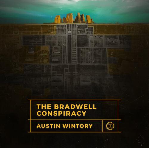 T-65b Records edita la banda sonora The Bradwell Conspiracy