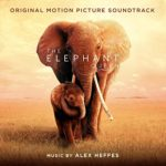 Sony Classical edita la banda sonora The Elephant Queen