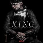 Lakeshore Records edita la banda sonora The King