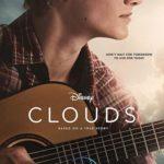 Brian Tyler para el drama Clouds