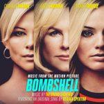 Warner Records edita la banda sonora Bombshell