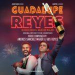 Plaza Mayor Company edita la banda sonora Guadalupe Reyes