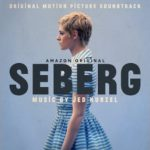 Varèse Sarabande edita la banda sonora Seberg