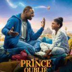 Howard Shore para la cinta de aventuras y fantasía Le prince oublié