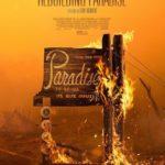 Hans Zimmer y Lorne Balfe para el documental Rebuilding Paradise