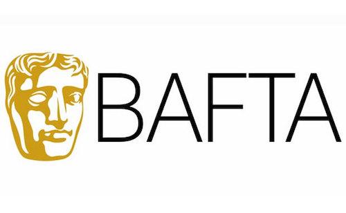 Nominados BAFTA 2020