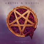 Waxwork Records edita la banda sonora Gretel & Hansel